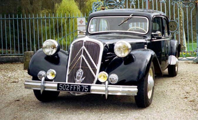 сitroen-traction-avant